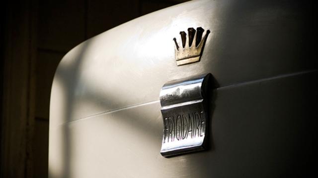 54066-fridge